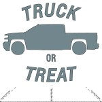 Chevolet-Truck-Or-Treat-Pumpkin-Stencil