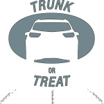 Chevrolet-Trunk-Or-Treat-Pumpkin-Stencil