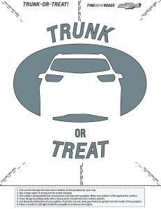 Chevrolet-Trunk-Or-Treat-Pumpkin-Stencil