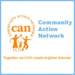 Community Action Network Welcomes New Board Member Emmanuel Boykin