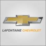 The Week That Was At LaFontaine Chevrolet