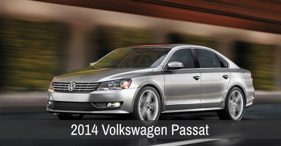 LaFontaine-November-To-Remember-2014-Volkswagen-Passat