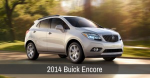 LaFontaine-November-To-Remember-Buick-Encore