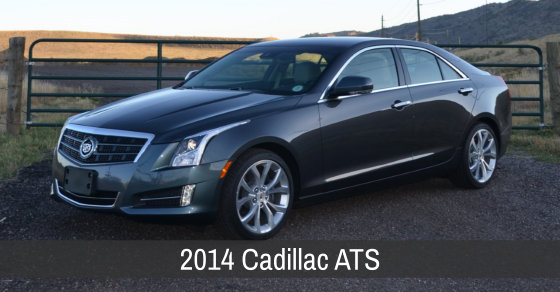 LaFontaine-November-To-Remember-Cadillac-ATS