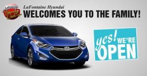 Welcome-Hyundai-of-Lansing-Customers-560x292