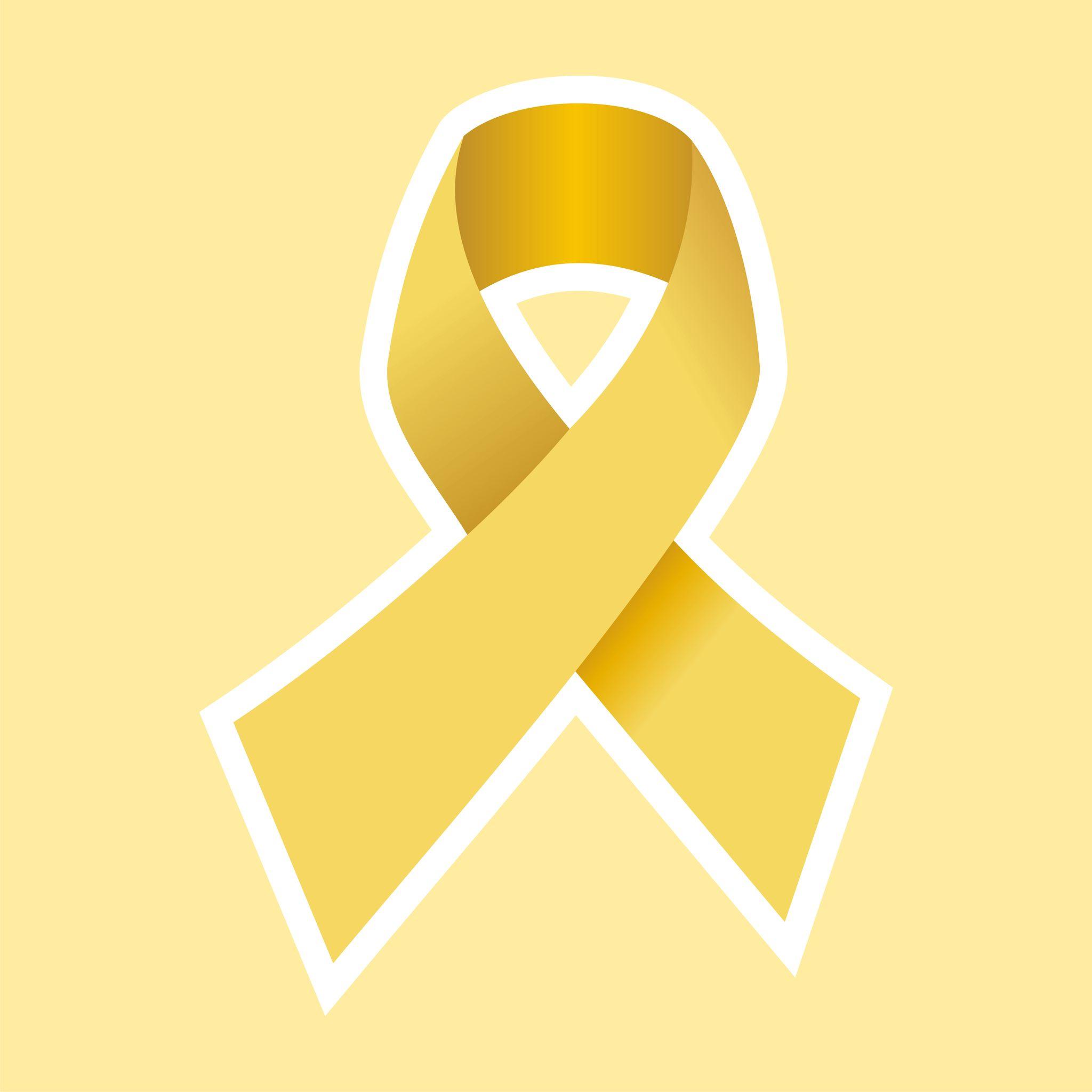 Help Lauren Lafontaine Fight Cancer Familydealblog Com