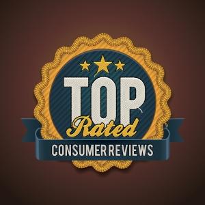 LaFontaine-Automotive-Group-Reviews