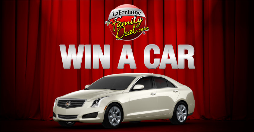 Win-A-2014-Cadillac-ATS-Extended