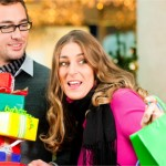 10-Awesome-Christmas-Gifts-For-Your-Car