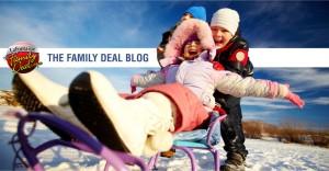 Family-Deal-Blog-Social-Media