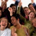 GM-Employee-Discount-For-Friends-Program