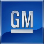 GM Employee Discount For Friends Program