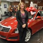 Sherry-Payne-2014-Cadillac-ATS