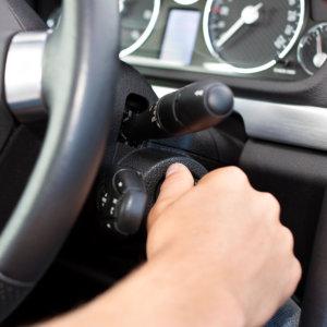 12-Terrific-Tips-For-Taking-A-Test-Drive-Car-Keys