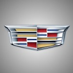 GM Announces Free Home Charging Station For 2014 Cadillac ELR Owners