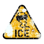 23-Must-Know-Tips-Safely-Drive-On-Icy-Roads