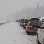 23-Must-Know-Tips-Safely-Drive-On-Icy-Roads-Traffic