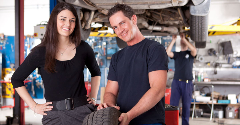 6-New-Years-Resolutions-For-You-Car-LaFontaine-Tires