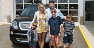 GM-Lease-Pull-Ahead-2014-Family-Deal