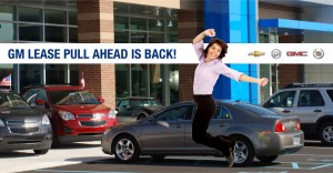 GM-Lease-Pull-Ahead-2014-LaFontaine