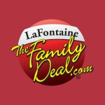The 5th Annual LaFontaine Charity Bash
