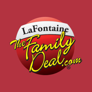 LaFontaine-Automotive-Group-Family-Deal-Logo