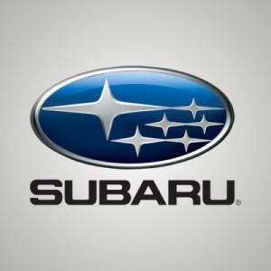 LaFontaine-Subaru