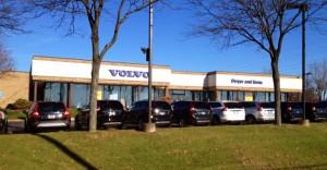 LaFontaine-Subaru-Volvo-Commerce-Michigan