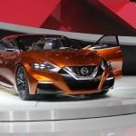 Nissan-Sports-Sedan-Concept-NAIAS-01