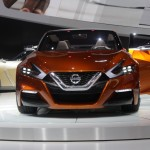 Nissan-Sports-Sedan-Concept-NAIAS-02