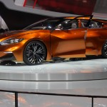 Nissan-Sports-Sedan-Concept-NAIAS-03