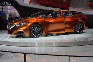 Nissan-Sports-Sedan-Concept-NAIAS-03