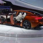 Nissan-Sports-Sedan-Concept-NAIAS-04
