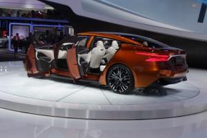 Nissan-Sports-Sedan-Concept-NAIAS-04