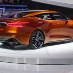Nissan-Sports-Sedan-Concept-NAIAS-06