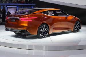 Nissan-Sports-Sedan-Concept-NAIAS-06
