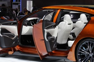Nissan-Sports-Sedan-Concept-NAIAS-07