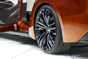 Nissan-Sports-Sedan-Concept-NAIAS-08