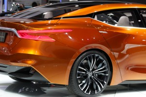 Nissan-Sports-Sedan-Concept-NAIAS-11