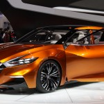 Nissan-Sports-Sedan-Concept-NAIAS-13