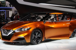 Nissan-Sports-Sedan-Concept-NAIAS-13