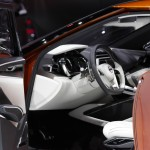 Nissan-Sports-Sedan-Concept-NAIAS-14