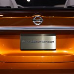 Nissan-Sports-Sedan-Concept-NAIAS-15