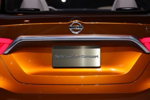 Nissan-Sports-Sedan-Concept-NAIAS-15