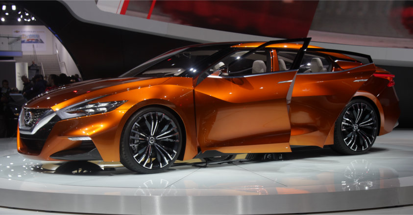 Nissan-Sports-Sedan-Concept-NAIAS