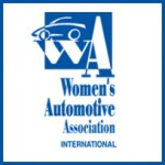 Maureen LaFontaine to Receive the 2014 Women's Automotive Association Spirit of Leadership Award