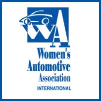 Womens-Automotive-Association-International-WAAI-Logo