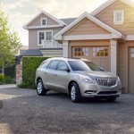 2014-Buick-Enclave-KBB-5-Year-Cost-To-Own