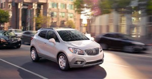 2014-Buick-Encore-KBB-5-Year-Cost-To-Own