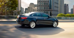 2014-Buick-Verano-KBB-5-Year-Cost-To-Own